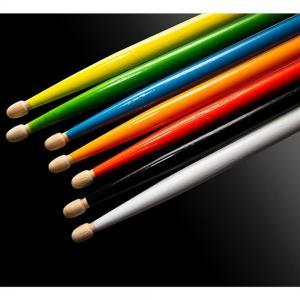 Regal Tip 5A Wood Tip – Yellow