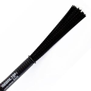 Regal Tip Cajon Brush Wave