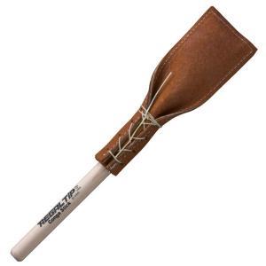 Regal Tip Conga Sticks (par)