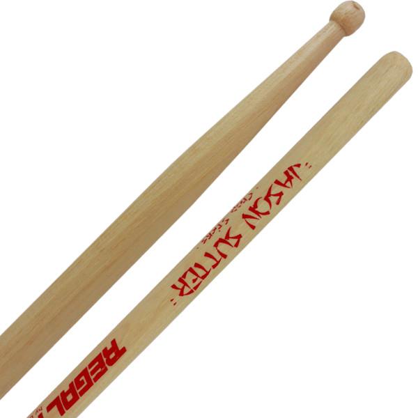 Regal Tip Jason Sutter Chop Sticks