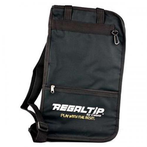 Regal Tip Pro Stick Bag
