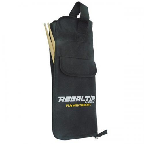 Regal Tip Stick Bag