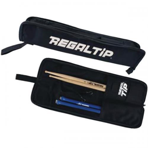 Regal Tip Fundamental Stick Bag