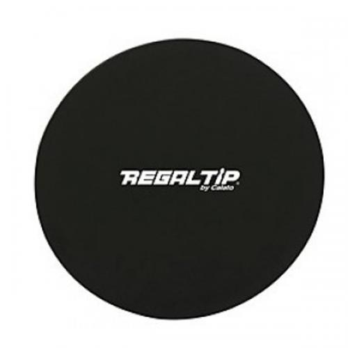 "Regal Tip 4"" Mini Gum Rubber Pad"
