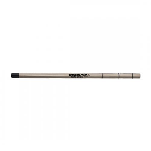 Regal Tip Thai Stick Rods