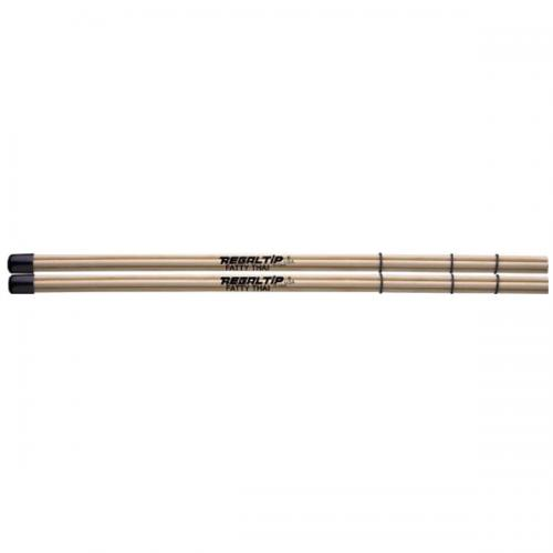 Regal Tip Fatty Thai Rods
