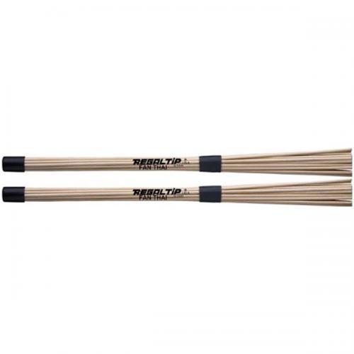 Regal Tip Fan Thai Rods