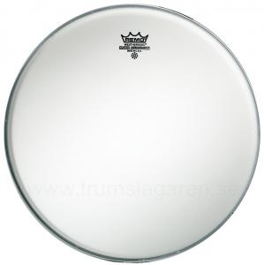 "10"" coated Ambassador, Remo"