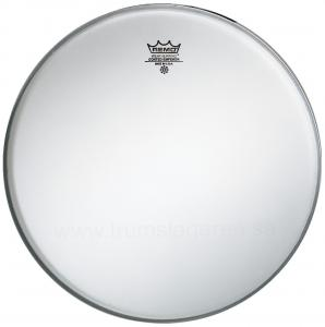 "12"" coated Emperor, Remo"