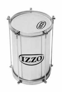 Repinique - Izzo Percussion