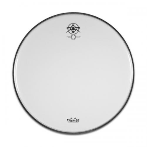 "10"" Dunnett Res-O-Two Emperor Hazy"