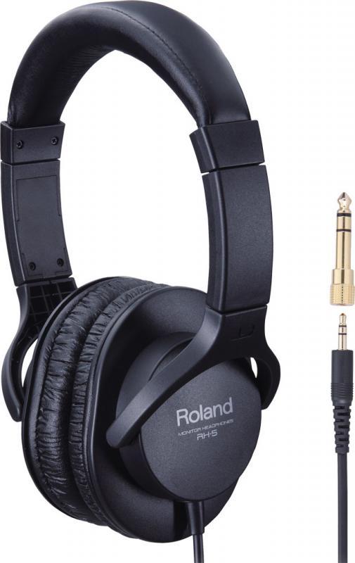 Roland RH5