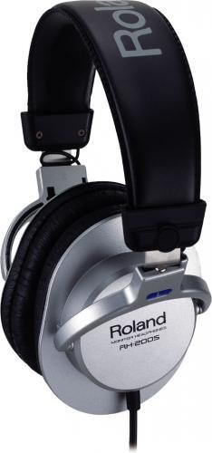 Roland RH-200S