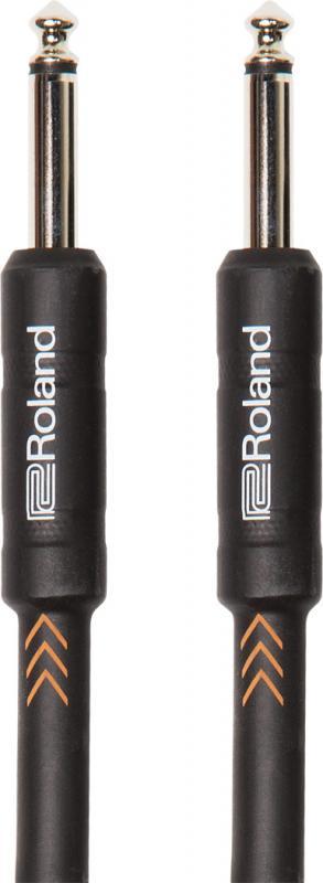 1.5 m (tele/tele) - Black Series, Roland