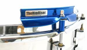 The RimRiser