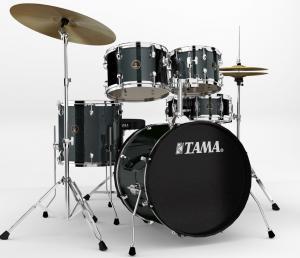 Tama Rhythm Mate RM50YH5C-CCM