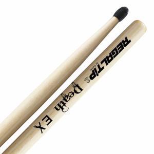 Regal Tip Death X-Series Black nylon E-Tip
