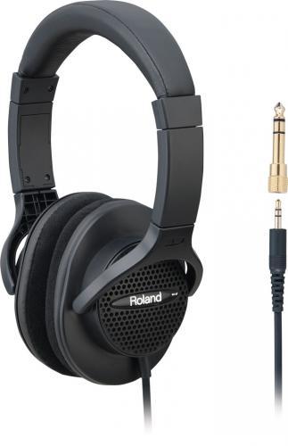 Roland RH-A7