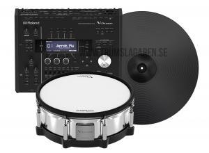 Roland TD-50DP - uppgraderingspaket