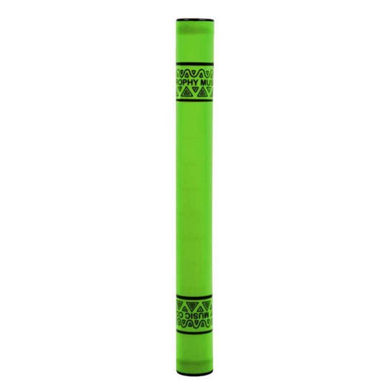 Trophy Rain Stick Kiwi Lime Green
