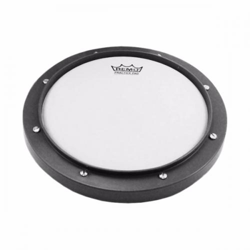 "Practice Pad 8"" Tunable, Remo RT-0008-00"
