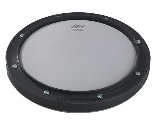 "Silentstroke Practice Pad, 8"" Remo RT-0008-SN"