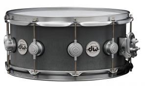 DW Concrete snare