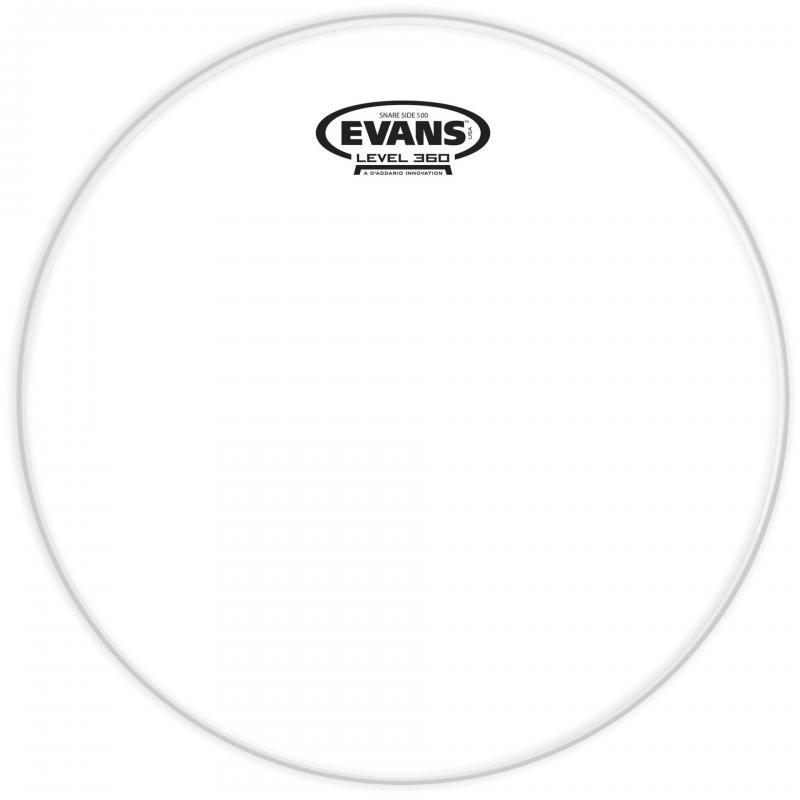 "13"" Glass 500, Evans"