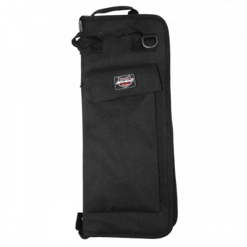 Ahead Stickbag - Black/Black