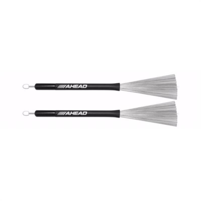 Ahead Switch Brush w/tip