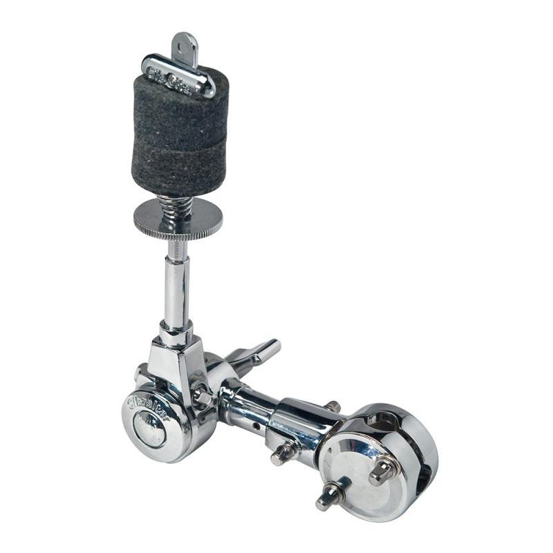 Cymbalhållare, Gibraltar SC-DCT-TP