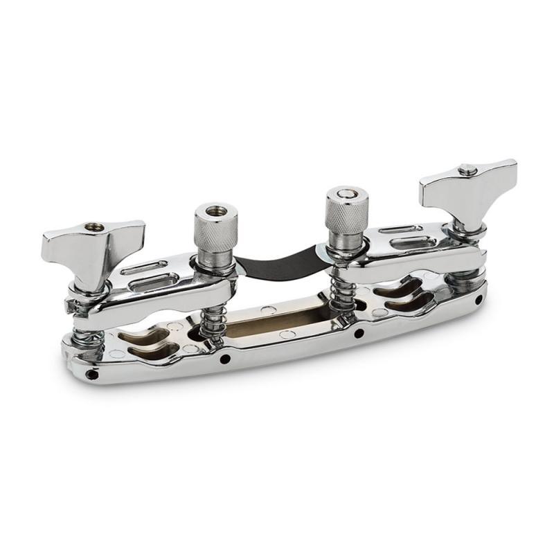 Multiklamp, Flex clamp, Gibraltar SC-FMC