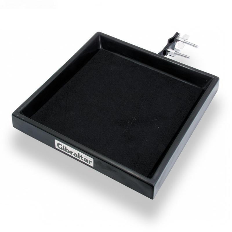 Percussionhållare Small table, Gibraltar SC-SAT