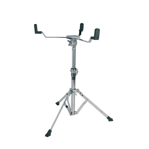 Hayman SDS-015 Junior Snare Stand
