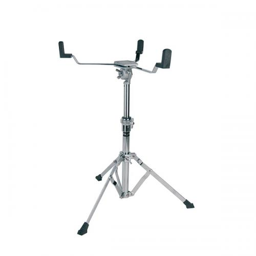Hayman SDS-015 Junior Snare Stand