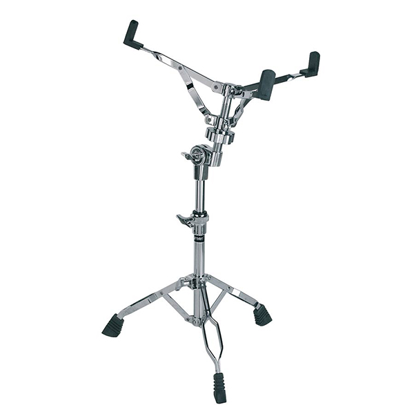 Hayman SDS-020 Go Series Snare Stand