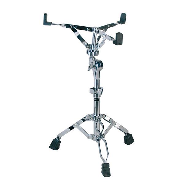 Hayman SDS-060 Studio Series Snare Stand
