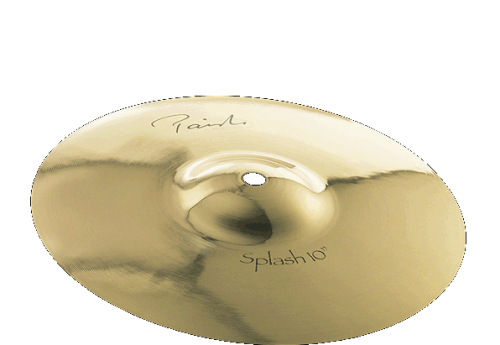 "10"" Signature Reflector Splash, Paiste"
