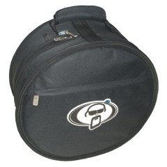 Protection Racket, 14x5,5 Snare Case