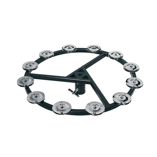 Hayman SNTA-1012 Hi-Hat Tambourine
