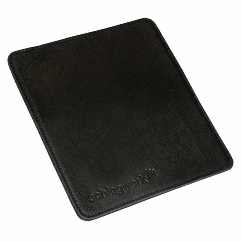 Schlagwerk SP60 Leather pad  for CP604/605