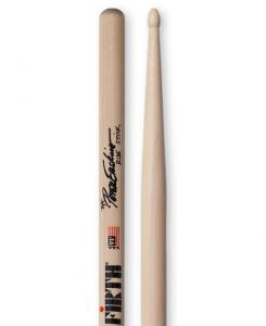 """Peter Erskine """"Ride Stick"""", SPE2, Vic Firth"""