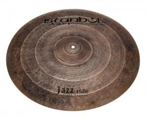 22″ Istanbul Agop Special Edition Ride