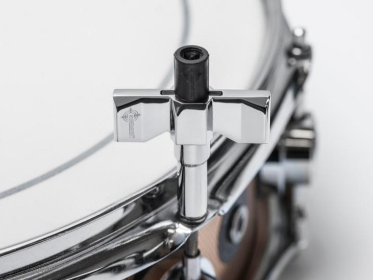 Snareweight Speedy Drum Key