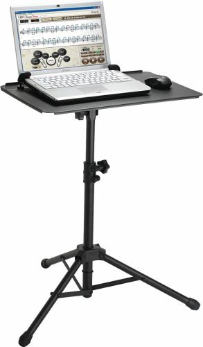 Roland SS-PC1 - stativ för laptop
