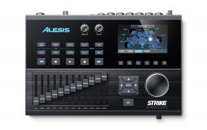 Alesis Strike Modul