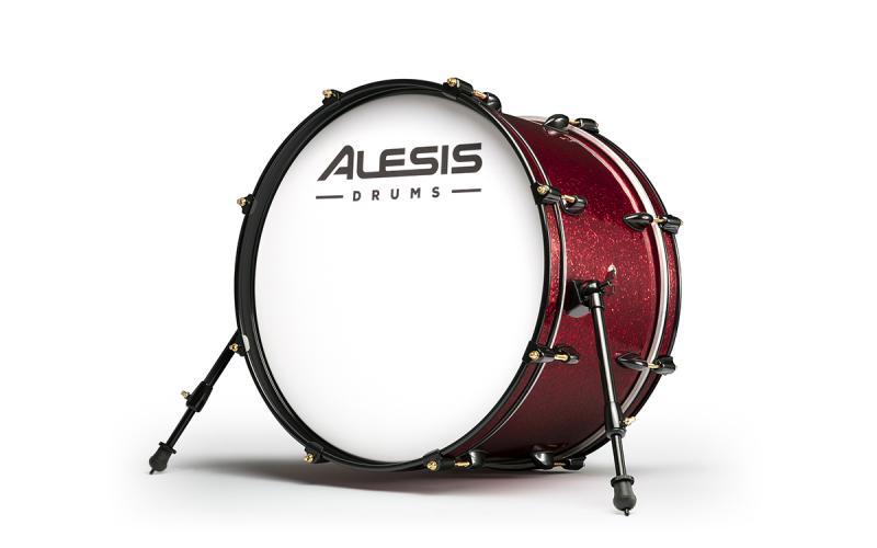 Alesis Strike Pro SE - Special edition