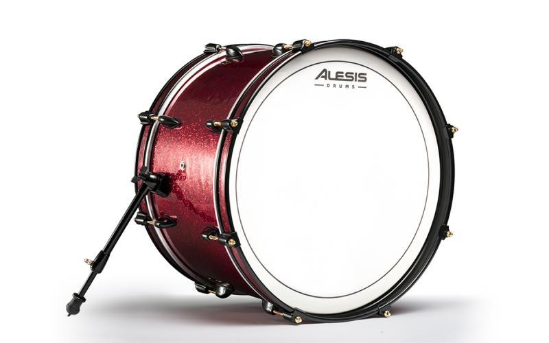 "Alesis Strike Pro SE, Bass drum 20"""