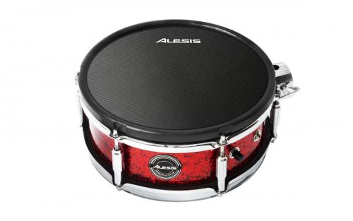 "Alesis Strike Drum Pad (Mesh) 10"", Tom"