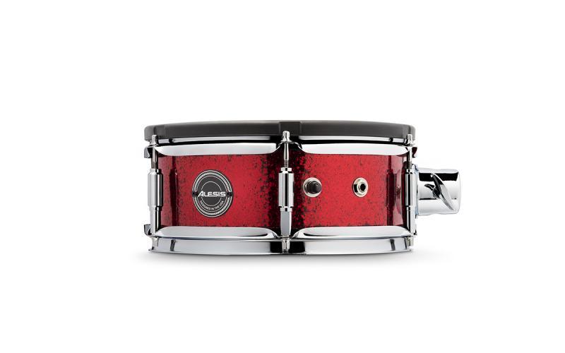 """Alesis Strike Drum Pad (Mesh) 10"""", Tom"""